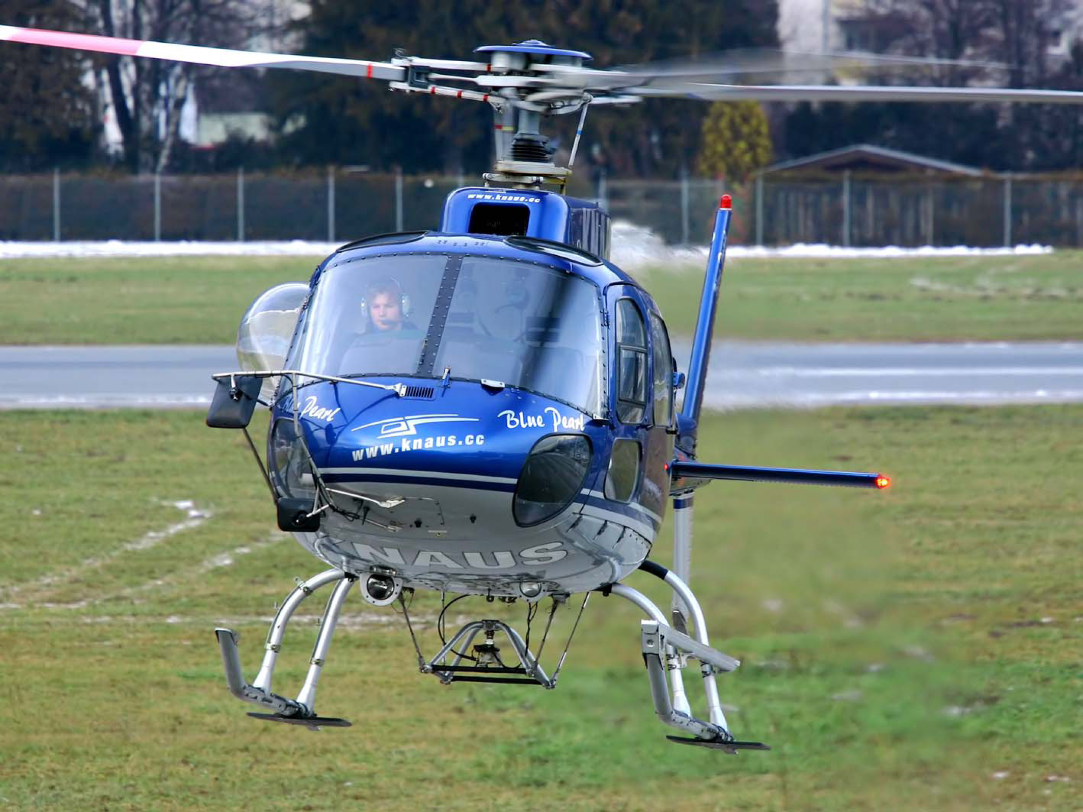 robinson r44 helicopter with Ferry Flights Eurocopter As350 Ecureuil on R44raven11 moreover D Erxa Private Xtremeair Xa42 Sbach 342 additionally Index additionally File Robinson R44 Raven I  D HALY besides Robinson Private Lesson 1.